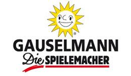Adp Gauselmann LГјbbecke
